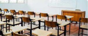 Société de dératisation d'écoles