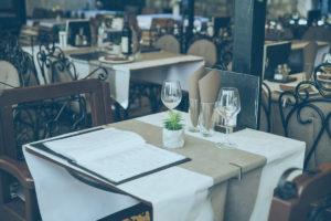 société-dératisation-restaurant-rats-souris